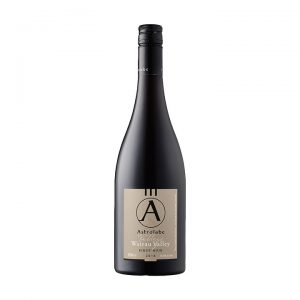 "Astrolabe ""Valleys"" Wairau Valley Pinot Noir"
