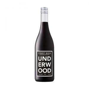 Union Wine Co. Underwood Pinot Noir