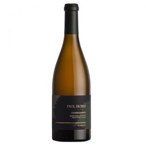 "Paul Hobbs ""Ellen Lane Vineyard"" Russian River Valley Chardonnay"
