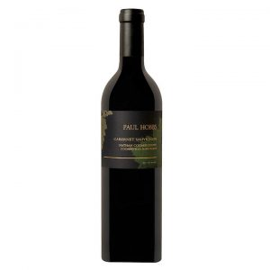 "Paul Hobbs ""Nathan Coombs Estate"" Napa Valley Cabernet Sauvignon"