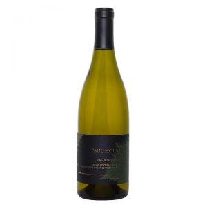 "Paul Hobbs ""Ross Station"" Russian River Valley Chardonnay"