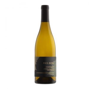 "Paul Hobbs ""Edward James"" Russian River Valley Chardonnay"