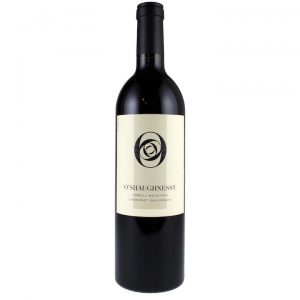 O'Shaughnessy Estate Howell Mountain Cabernet Sauvignon
