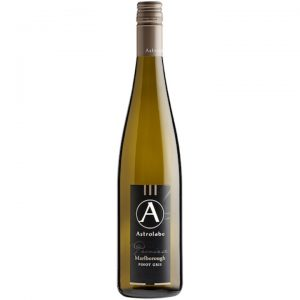 "Astrolabe Marlborough ""Province"" Pinot Gris"