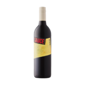 Sauce Columbia Valley Red Blend